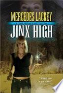 Jinx High
