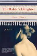 The Rabbi s Daughter
