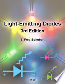Light Emitting Diodes  3rd Edition