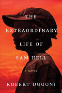 Book The Extraordinary Life of Sam Hell