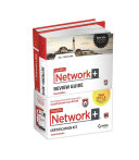 CompTIA Network  Certification Kit 4e  Exam N10 006