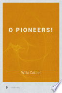 Reviews O Pioneers!