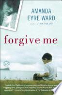 Forgive Me Book PDF