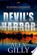 Book Devil s Harbor
