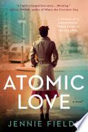 Atomic Love Book PDF