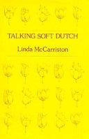 Talking Soft Dutch