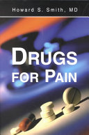 Drugs for Pain