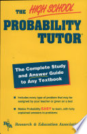 High School Probability Tutor