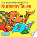 The Berenstain Bears  Nursery Tales