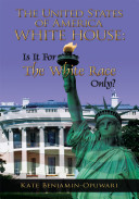 The United States of America White House