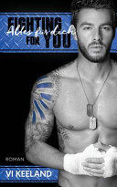 Fighting For You [Pdf/ePub] eBook