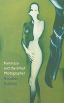 Tommaso and the Blind Photographer