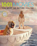 1001 Movies You Must See Before You Die On Director Producer Screenplay Writer Music Cast