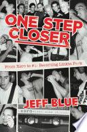 Book One Step Closer