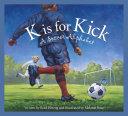 download ebook k is for kick pdf epub