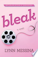 Book Bleak