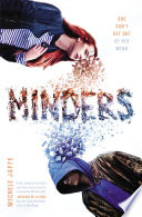 Minders Book PDF