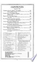 Iron Age Book PDF