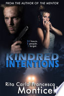 Kindred Intentions