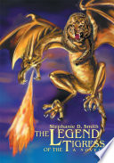 The Legend of the Tigress