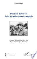 Andre Maquarre: Daily Exercises For The Flute. Partitions Pour Flûte Traversière par Xavier Riaud