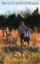 The Black Alabaster Box Pdf/ePub eBook