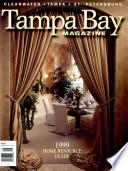 Sep-Oct 1999