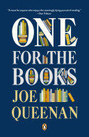 download ebook one for the books pdf epub
