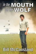 In the Mouth of the Wolf Pdf/ePub eBook