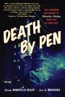Death by Pen