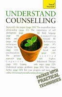 Understand Counselling A Teach Yourself Guide 4 E