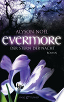 Evermore   Der Stern der Nacht