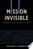 Mission Invisible