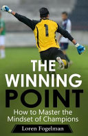 The Winning Point