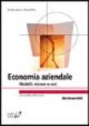 Economia aziendale  Modelli  misure  casi