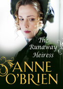 The Runaway Heiress Pdf/ePub eBook