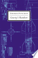 download ebook gravity's rainbow pdf epub