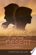 Grace In The Desert
