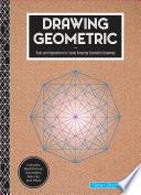 Drawing Geometric