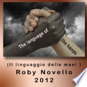 the language of the hands