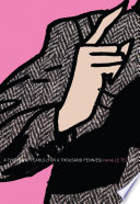 A Thousand Pearls (for a Thousand Pennies) (French Literature Series) by Hervé Le Tellier