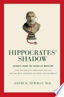 Hippocrates  Shadow