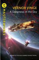 A Deepness in the Sky  A Cast Of Thousands Set Across Hundreds