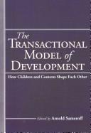 The Transactional Model of Development