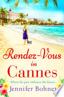 Rendez Vous In Cannes