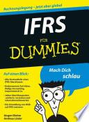 IFRS f  r Dummies