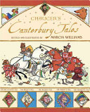 Chaucer s Canterbury Tales