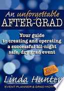 An Unforgettable After-Grad