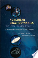 Nonlinear Gravitodynamics