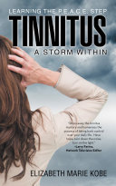 Tinnitus: A Storm Within